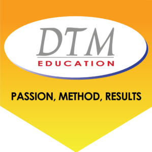 DTM Education