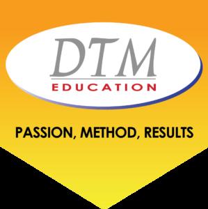 DTM Education
